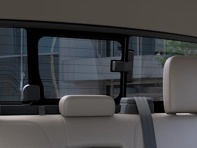2020 Ford Ranger SuperCrew Cab AWD, Pickup #T10234 - photo 22