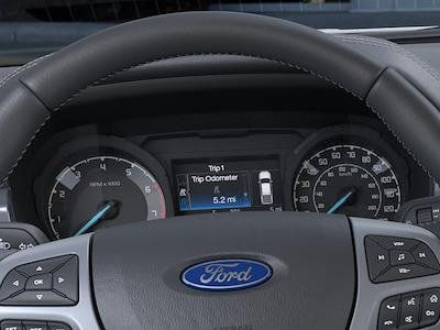 2020 Ford Ranger SuperCrew Cab AWD, Pickup #T10237 - photo 13