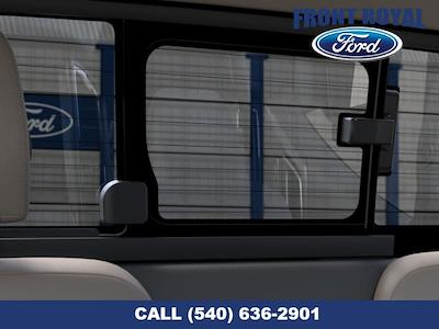 2020 Ford Ranger Super Cab AWD, Pickup #T10247 - photo 22