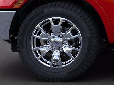 2020 Ford Ranger Super Cab 4x4, Pickup #T10247 - photo 41
