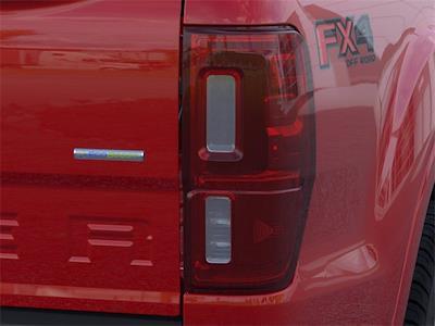 2020 Ford Ranger Super Cab 4x4, Pickup #T10247 - photo 43