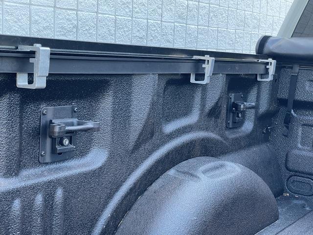 2019 Ford F-150 SuperCrew Cab 4x4, Pickup #T11008A - photo 24