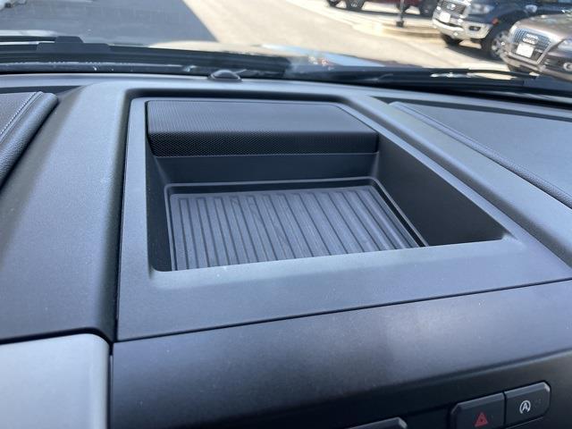 2019 Ford F-150 SuperCrew Cab 4x4, Pickup #T11008A - photo 42