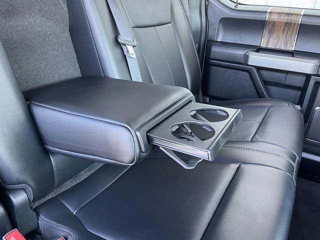 2019 Ford F-150 SuperCrew Cab 4x4, Pickup #T11008A - photo 56