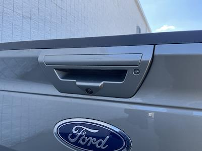 2019 Ford F-150 SuperCrew Cab 4x4, Pickup #T11008A - photo 17