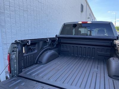 2019 Ford F-150 SuperCrew Cab 4x4, Pickup #T11008A - photo 25