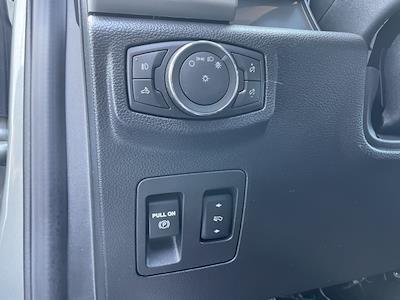 2019 Ford F-150 SuperCrew Cab 4x4, Pickup #T11008A - photo 36