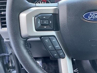 2019 Ford F-150 SuperCrew Cab 4x4, Pickup #T11008A - photo 37