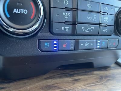2019 Ford F-150 SuperCrew Cab 4x4, Pickup #T11008A - photo 45