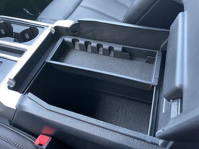 2019 Ford F-150 SuperCrew Cab 4x4, Pickup #T11008A - photo 48