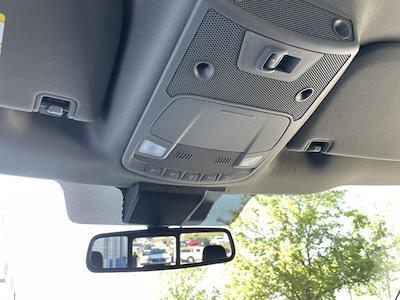 2019 Ford F-150 SuperCrew Cab 4x4, Pickup #T11008A - photo 49