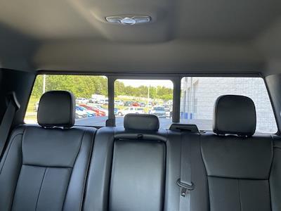 2019 Ford F-150 SuperCrew Cab 4x4, Pickup #T11008A - photo 50