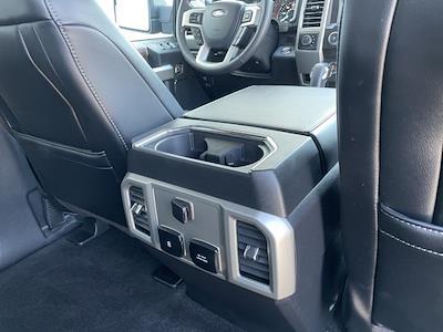 2019 Ford F-150 SuperCrew Cab 4x4, Pickup #T11008A - photo 54