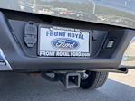 2019 Ford F-150 SuperCrew Cab 4x4, Pickup #T11008A - photo 16