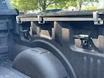 2019 Ford F-150 SuperCrew Cab 4x4, Pickup #T11008A - photo 22
