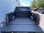 2019 Ford F-150 SuperCrew Cab 4x4, Pickup #T11008A - photo 23