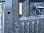 2019 Ford F-150 SuperCrew Cab 4x4, Pickup #T11008A - photo 26