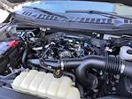 2019 Ford F-150 SuperCrew Cab 4x4, Pickup #T11008A - photo 27