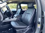 2019 Ford F-150 SuperCrew Cab 4x4, Pickup #T11008A - photo 32