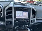2019 Ford F-150 SuperCrew Cab 4x4, Pickup #T11008A - photo 41