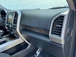 2019 Ford F-150 SuperCrew Cab 4x4, Pickup #T11008A - photo 51