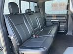 2019 Ford F-150 SuperCrew Cab 4x4, Pickup #T11008A - photo 55
