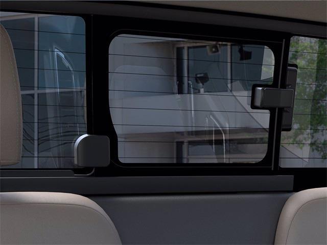 2021 Ford Ranger Super Cab 4x4, Pickup #T11013 - photo 22