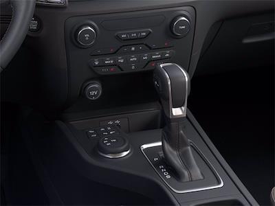 2021 Ford Ranger Super Cab 4x4, Pickup #T11013 - photo 15