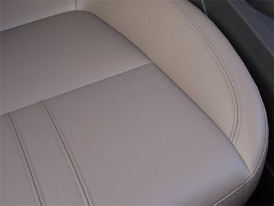 2021 Ford Ranger Super Cab 4x4, Pickup #T11013 - photo 16