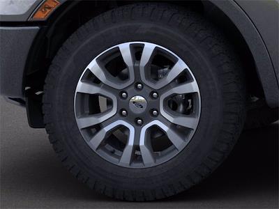 2021 Ford Ranger Super Cab 4x4, Pickup #T11013 - photo 19