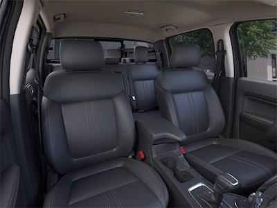 2021 Ford Ranger SuperCrew Cab 4x4, Pickup #T11015 - photo 10