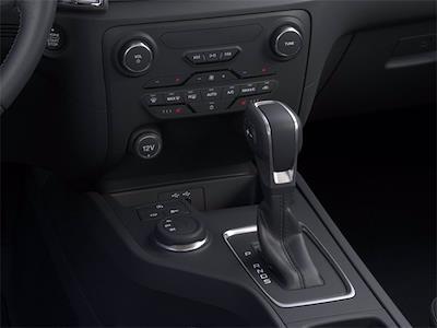 2021 Ford Ranger SuperCrew Cab 4x4, Pickup #T11015 - photo 15