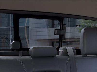 2021 Ford Ranger SuperCrew Cab 4x4, Pickup #T11015 - photo 22