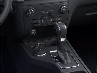 2021 Ford Ranger SuperCrew Cab 4x4, Pickup #T11017 - photo 15