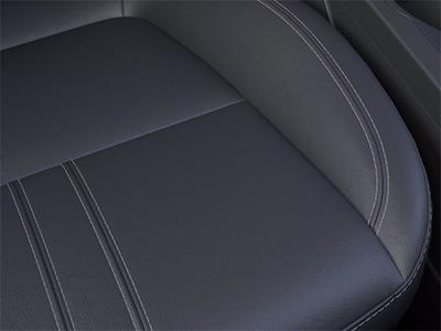 2021 Ford Ranger SuperCrew Cab 4x4, Pickup #T11017 - photo 16