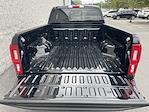 2021 Ranger Super Cab 4x2,  Pickup #T11020A - photo 20