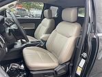 2021 Ranger Super Cab 4x2,  Pickup #T11020A - photo 26