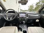 2021 Ranger Super Cab 4x2,  Pickup #T11020A - photo 28
