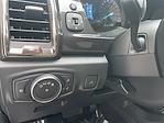 2021 Ranger Super Cab 4x2,  Pickup #T11020A - photo 30