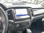 2021 Ranger Super Cab 4x2,  Pickup #T11020A - photo 35