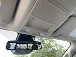 2021 Ranger Super Cab 4x2,  Pickup #T11020A - photo 41