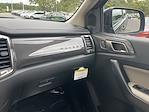 2021 Ranger Super Cab 4x2,  Pickup #T11020A - photo 42