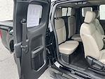 2021 Ranger Super Cab 4x2,  Pickup #T11020A - photo 45