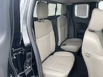 2021 Ranger Super Cab 4x2,  Pickup #T11020A - photo 47