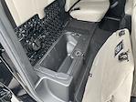 2021 Ranger Super Cab 4x2,  Pickup #T11020A - photo 48