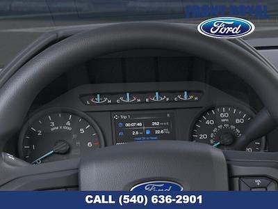2020 Ford F-150 SuperCrew Cab AWD, Pickup #T20032 - photo 13