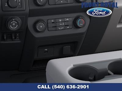 2020 Ford F-150 SuperCrew Cab AWD, Pickup #T20032 - photo 15