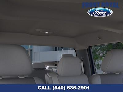 2020 Ford F-150 SuperCrew Cab AWD, Pickup #T20032 - photo 22