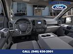 2020 Ford F-150 SuperCrew Cab AWD, Pickup #T20032 - photo 9