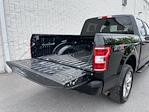 2018 Ford F-150 SuperCrew Cab 4x4, Pickup #T20034A - photo 15